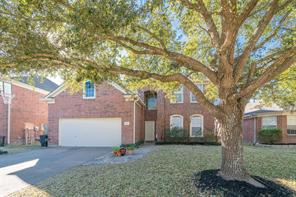 Houston Home at 23723 Ayscough Lane Katy                           , TX                           , 77493-3419 For Sale