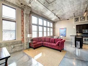 Houston Home at 712 Delano Street Houston                           , TX                           , 77003 For Sale