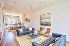 Houston Home at 6105 Westview Drive Houston , TX , 77055 For Sale