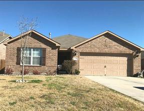 10225 Jewel Ct, Conroe, TX, 77385