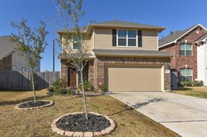 8339 broadleaf avenue, baytown, TX 77521
