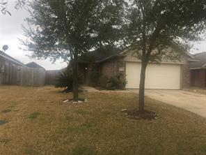 6538 Haven Forest, Rosenberg TX 77469