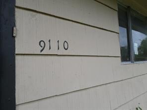 Houston Home at 9112 Duane Street Houston                           , TX                           , 77051-2858 For Sale