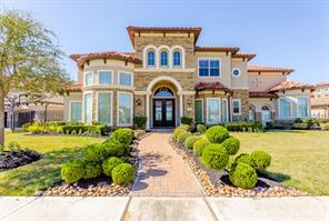 Houston Home at 5046 Water View Bnd Sugar Land                           , TX                           , 77479-3544 For Sale
