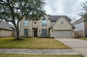 Houston Home at 20314 Indian Grove Lane Katy                           , TX                           , 77450-7424 For Sale