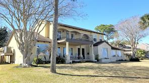 Houston Home at 18514 Upper Bay Road Houston                           , TX                           , 77058-4230 For Sale
