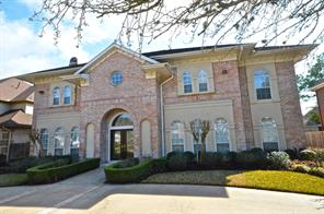 Houston Home at 1233 Wedgewood Drive Sugar Land , TX , 77478-3939 For Sale