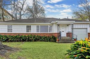 Houston Home at 2227 Macarthur Houston , TX , 77030-2011 For Sale