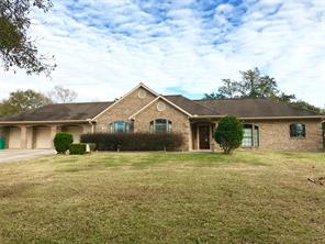 Houston Home at 619 Youpon Drive Seabrook , TX , 77586-1922 For Sale