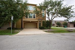 Houston Home at 1617 Detering Houston , TX , 77007 For Sale