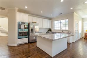 Houston Home at 1939 Crisfield Drive Sugar Land                           , TX                           , 77479-5622 For Sale