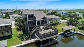 Houston Home at 12836 Madrid Galveston , TX , 77554 For Sale