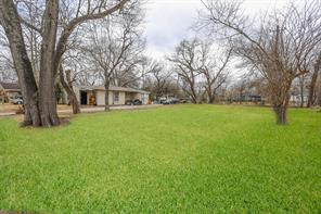 Houston Home at 5238 Burma Road Houston , TX , 77033-2620 For Sale