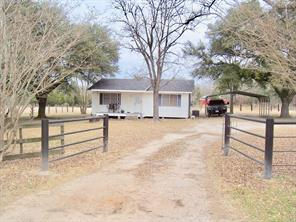 12549 US Highway 287 S, Pennington, TX 75835