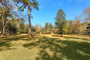 Never sold or developed, the lot has served as a de facto park and playground
