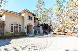Houston Home at 38 Links Side Court Kingwood                           , TX                           , 77339-3766 For Sale