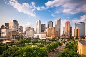 Houston Home at 2412 Sampson Street Houston , TX , 77004-2050 For Sale