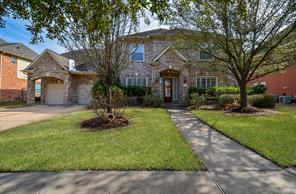 Houston Home at 10702 Opal Ridge Drive Houston                           , TX                           , 77095-4682 For Sale