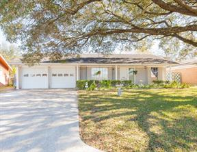 Houston Home at 1717 Glenview Drive Alvin , TX , 77511-4328 For Sale