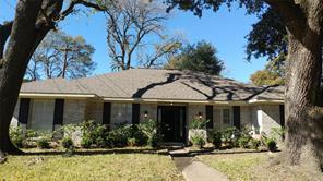 7215 Ridge Oak, Houston, TX, 77088
