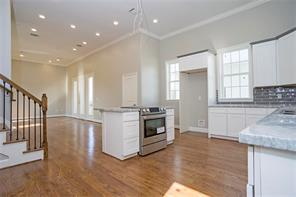 Houston Home at 3807 Menard Street Houston , TX , 77003 For Sale
