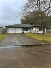 Houston Home at 2206 N 18th Avenue Texas City                           , TX                           , 77590-4928 For Sale