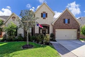 2513 River Oak, Kingwood, TX 77345