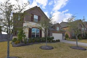 Houston Home at 3410 Dove Shores Lane Pearland , TX , 77584-5996 For Sale