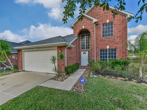 Houston Home at 24402 Lake Path Circle Katy                           , TX                           , 77493-2477 For Sale