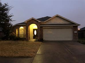Houston Home at 21530 Stonecross Terrace Lane Katy , TX , 77449-6803 For Sale