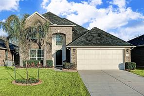 Houston Home at 326 Gulf Winds Drive Bacliff                           , TX                           , 77518-2174 For Sale