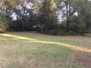 Houston Home at 0 Springrock Houston , TX , 77080 For Sale