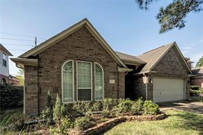 Houston Home at 24535 Kingston Hill Lane Katy , TX , 77494-4580 For Sale