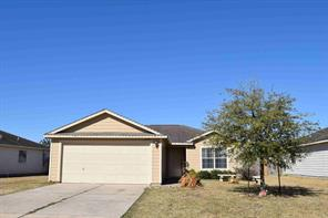 Houston Home at 822 Strange Drive Richmond                           , TX                           , 77406-3933 For Sale