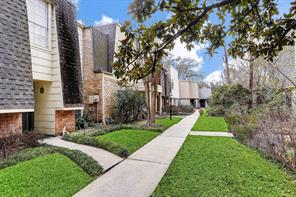 Houston Home at 6322 1st Street Bellaire                           , TX                           , 77401-3402 For Sale