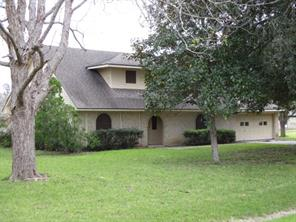 Houston Home at 87 Upper Colorado Drive Bay City , TX , 77414-2157 For Sale