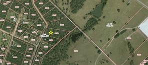 TBD Hollow Bend, Caldwell TX 77836