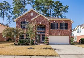 Houston Home at 4206 Nueces Drive Galveston                           , TX                           , 77554 For Sale