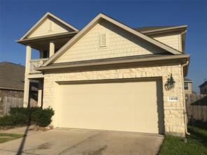 Houston Home at 13839 Rosemere Lane Houston , TX , 77047-1242 For Sale