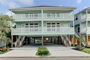 Houston Home at 711 Bayshore Dr Drive La Porte                           , TX                           , 77571 For Sale