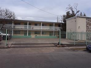Houston Home at 1328 Bomar Street 2 Houston , TX , 77006-1179 For Sale