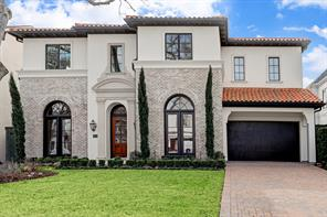 Houston Home at 4715 Devon Street Houston , TX , 77027-6203 For Sale