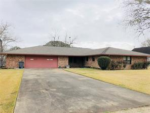 3317 avenue j, bay city, TX 77414