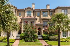 Houston Home at 19 Kiskadee Lane Houston , TX , 77058-4378 For Sale