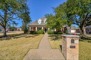 Houston Home at 17122 Post Oak Hollow Spring                           , TX                           , 77379-8800 For Sale