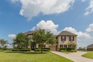 Houston Home at 1916 Lake Landing Drive League City , TX , 77573 For Sale