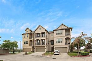 Houston Home at 18721 Egret Oaks Lane Houston                           , TX                           , 77058-3377 For Sale