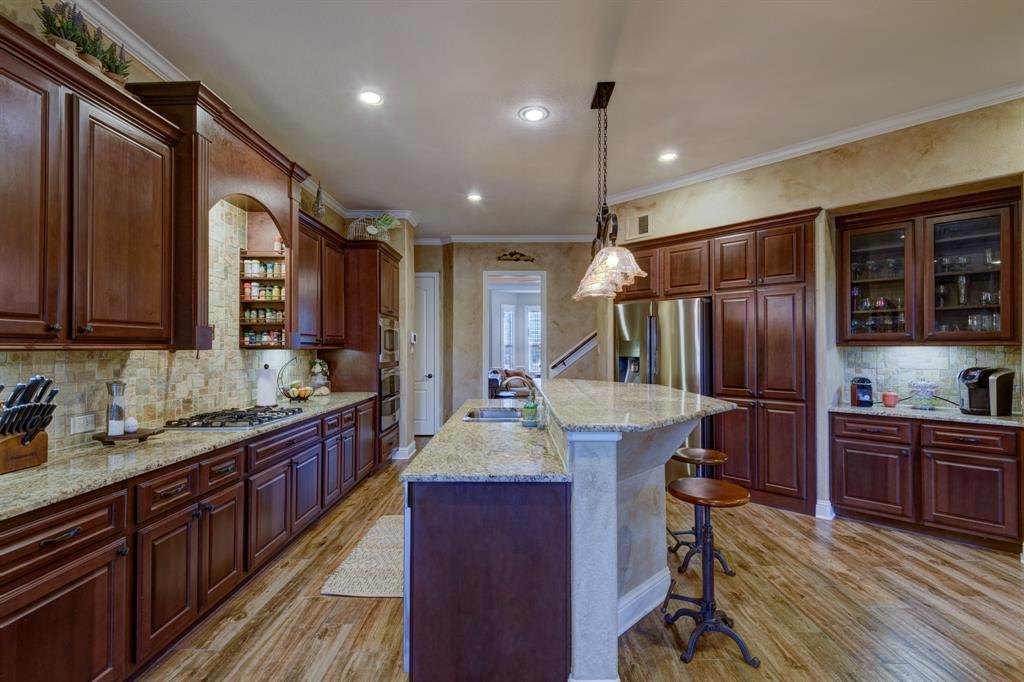 14 Mustang Lane >> 28407 Wild Mustang Lane Fulshear Tx 77441 Greenwood King Properties