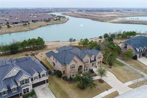 Houston Home at 28407 Wild Mustang Lane Fulshear , TX , 77441-2067 For Sale