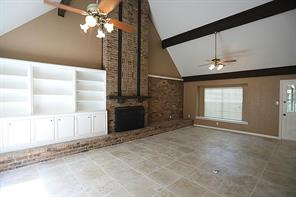 Houston Home at 647 Atlanta Park Conroe                           , TX                           , 77302-3011 For Sale
